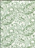 Ami Charming Prints Wallpaper Adrian 2657-22211 By A Street Prints For Brewster Fine Decor